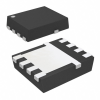 Transistors - FETs, MOSFETs - Single -- MCP87130T-U/LCCT-ND