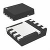 Transistors - FETs, MOSFETs - Single -- MCP87130T-U/LCCT-ND