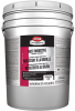 Krylon Industrial Coatings Red Oxide Rust Inhibitive Primer - Liquid 5 gal Pail - 03990 -- 724504-03990