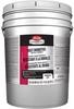 Krylon Industrial Coatings Red Oxide Rust Inhibitive Primer - Liquid 5 gal Pail - 03990 -- 724504-03990