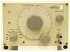 Oscillator -- 1310B -- View Larger Image