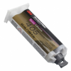 Glue, Adhesives, Applicators -- 3M157670-ND -Image
