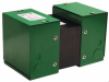 HPS Fusion® Series -- General Purpose Enclosed Transformers