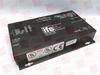 UTC FIRE & SECURITY COMPANY VR1910WDM ( FM VIDEO RECEIVER ' DATA TRANSCEIVER, MM, 1FIBER ) -Image