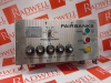 FAIRBANKS SCALE 533 ( SCALE CONTROL PANEL 117V 60HZ 10AMP ) -Image