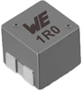 Arrays, Signal Transformers -- 732-13376-1-ND - Image