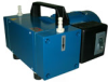 Diaphragm Oil-Free Pumps -- 7906-06