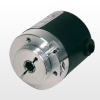 Blind Shaft - Incremental Encoder - IES 38mm