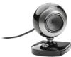 HP USB HD 720p Business Webcam -- QP896AT