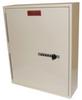 Medicine Cabinet, Large Single Door/Single Mechanical C.. -- 2727 - Image