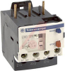 Relay; Overload; Class 10; 12 TO 18 A; Used with TeSys D Contactors -- 70007375