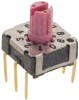 DIP Switches -- EG4983-5-ND -Image