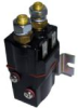 Electric Winches - Contactor 12V -- 68000933 - Image