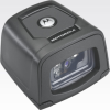 Next-Generation Fixed Mount Imager -- DS457 Series