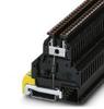 Surge Protection Device -- TT-SLKK5-S- 24DC - 2809607