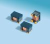 Common Mode Choke for Critical Applications -- CP336FRA421MAZ