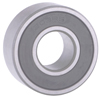 Double Row Ball Bearing -- 3202J2RS - Image