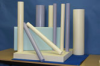 Syntactic Foam Composite -- Syntac® 350 - Image