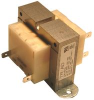 TRIAD MAGNETICS - TCT40-05E07AB - Control Transformer -- 424082