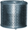 Threaded Strainers -- SFS4P