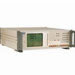 Precision Magnetics Analyzer 20Hz-3MHz -- Wayne Kerr 3260B