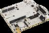 MultiConnect®mDot™ Developer Kit