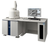 Scanning Electron Microscope -- SU3500 -- View Larger Image