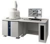 Scanning Electron Microscope -- SU3500