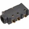 Barrel - Audio Connectors -- 1462-SJ-43615RS-SMT-TR-CHP - Image