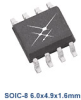Four-Way 0° Power Splitter Combiner 0.81–0.96 GHz -- PD4W09-12LF - Image
