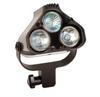 U3 Tri-Light -- U30010/944741