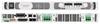 DC Power Supply 150V, 10A, 1500W; GPIB, LAN, USB, LXI &m.. -- GSA Schedule Agilent Technologies N5770A