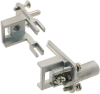 Heavy Duty Connectors - Frames -- 1195-1387-ND - Image