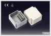 Terminal Block Box (4P Type) -- BC-AB-4PT