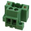 Terminal Blocks - Headers, Plugs and Sockets -- 277-6188-ND