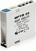 Thermocouple Analog Input Module -- SNAP-AITM-i