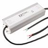 LED Drivers -- 1470-2366-ND -Image