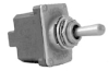 Honeywell Sensing and Control 61NT1-2 MICRO SWITCH™ Electromechanical Switches, MICRO SWITCH™ Toggle Switches -- 61NT1-2