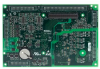 NI 9683 Mezzanine Card for NI Single-Board RIO With AIO and DIO -- 782592-01 - Image