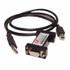 Adapters -- 485USB9F-4W-LS-ND