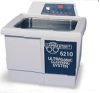 Ultrasonic Cleaners -- View Larger Image