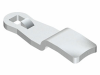 Heavy Duty Lift & Turn Compression Latches -- N2-21-101-12 - Image