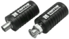 Series-Coax to Twisted-Pair Adapter -- Model 400 - Image