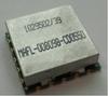 Diplexer -- MAFL-008098-CD0