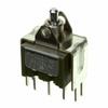 Rocker Switches -- M2024TXW13-ND -Image