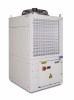EB Series Water Chiller -- EB 90 WT