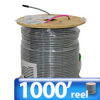 CONTROL CABLE 1000ft 18AWG 5-COND FLEXIBLE UNSHIELDED -- V40170-1000