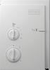 EasyControls™ Temperature Sensor -- EC-Sensor - Image