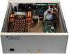 Custom Programmable Delay Line -- CPDL-100A