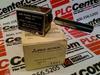 AMETEK 2A-1001 ( AIR FLOW SWITCH 5AMP 250VAC ) -Image